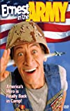 Ernest in the Army (1998) (Movie)