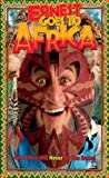 Ernest Goes to Africa (1997) (Movie)
