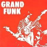 Grand Funk (1969)