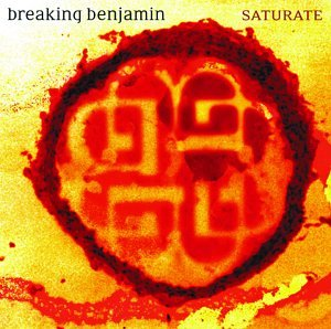 Saturate Album