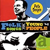 Folk Songs for Young People lyrics