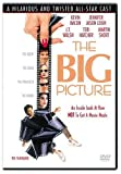 The Big Picture (1989) (Movie)