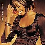 Just Whitney (2002) (Album) by Whitney Houston