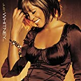 Just Whitney (2002)