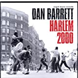 """Read """"Harlem 2000"""" reviewed by Jack Bowers"""