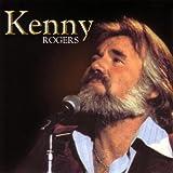 Kenny Rogers [Columbia]