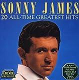 20 All Time Greatest Hits lyrics