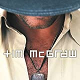 Tim McGraw Tim McGraw and the Dancehall Doctors Album Lyrics