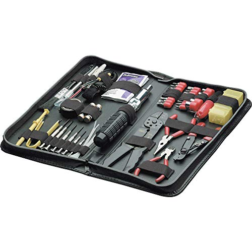 Electronics Online Store Products Computer Add Ons