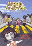 Angela Anaconda (1999 - 2002) (Television Series)