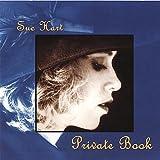 Album Private Book by Sue Hart