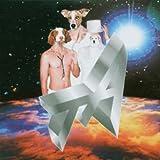Extremixxx EP lyrics