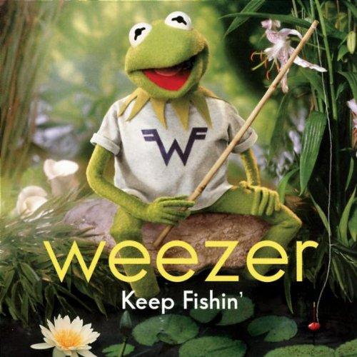 Keep Fishin, Vol. 2 [UK CD]