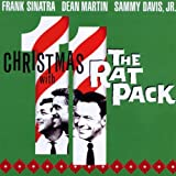 Christmas With The Rat Pack [With Frank Sinatra And Dean Martin] (2002)