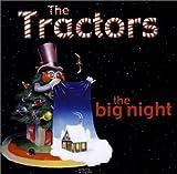 The Big Night lyrics