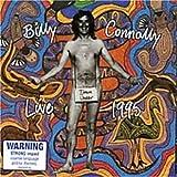 Downunder, Live 1995