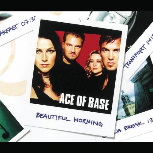 Beautiful Morning [Import CD]