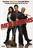 Men with Brooms (2002) (Movie)