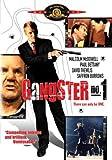 Gangster No. 1 (2000) (Movie)