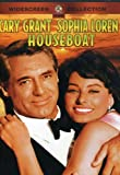 Houseboat (1958) (Movie)
