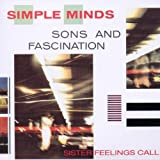 Sons And Fascination / Sister Feelings Call (1981)