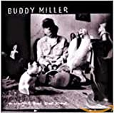 Midnight And Lonesome [Buddy Miller] (2002)