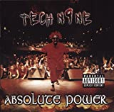 Absolute Power (2002)