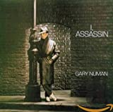 I, Assassin (1982)
