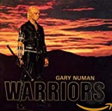 Warriors (1983)