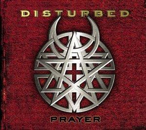 Prayer [UK CD #1]