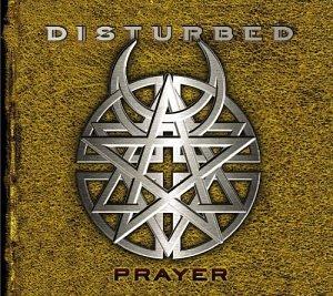 Prayer [UK CD #2]