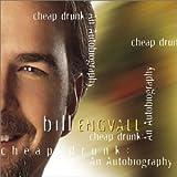 Cheap Drunk: An Autobiography