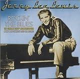 Rockin' the Blues: 25 Great Sun Recordings