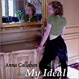 Album My Ideal by Anna Callahan