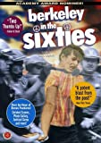Berkeley in the Sixties (1990) (Movie)