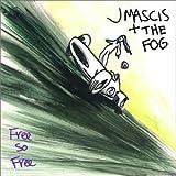 Free So Free (2002)