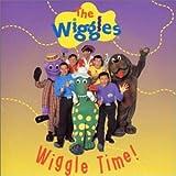 Wiggle Time