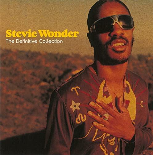 Stevie Wonder Lyrics - Download Mp3 Albums - Zortam Music