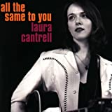 All the Same to You lyrics