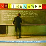 To Understand: The Early Recordings Of Matthew Sweet (2002)