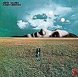 Mind Games (1973)