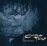 Treasure (1984)