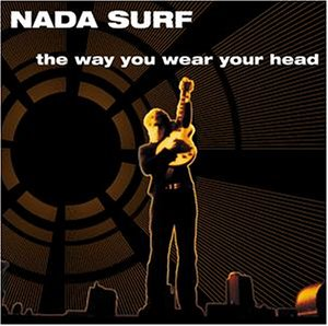 Way You Wear Your Head