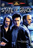 State of Grace (2001 - 2002) (Television Series)