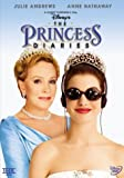 The Princess Diaries (2001) (Movie)