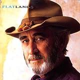 Flatlands (1996)