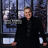 Album This Time Of The Year by Steve Tyrell