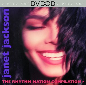Rhythm Nation 1814/Rhythm Nation Compilation