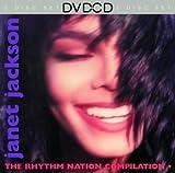Rhythm Nation 1814/Rhythm Nation Compilation