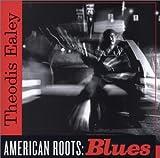 American Roots: Blues lyrics